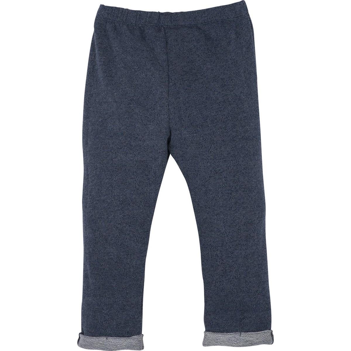 12229 Pijama Takimi 5