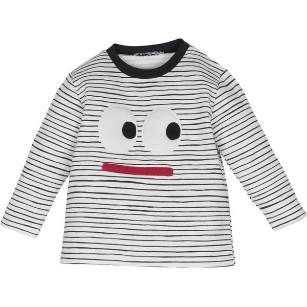 12230 Pijama Takimi 6