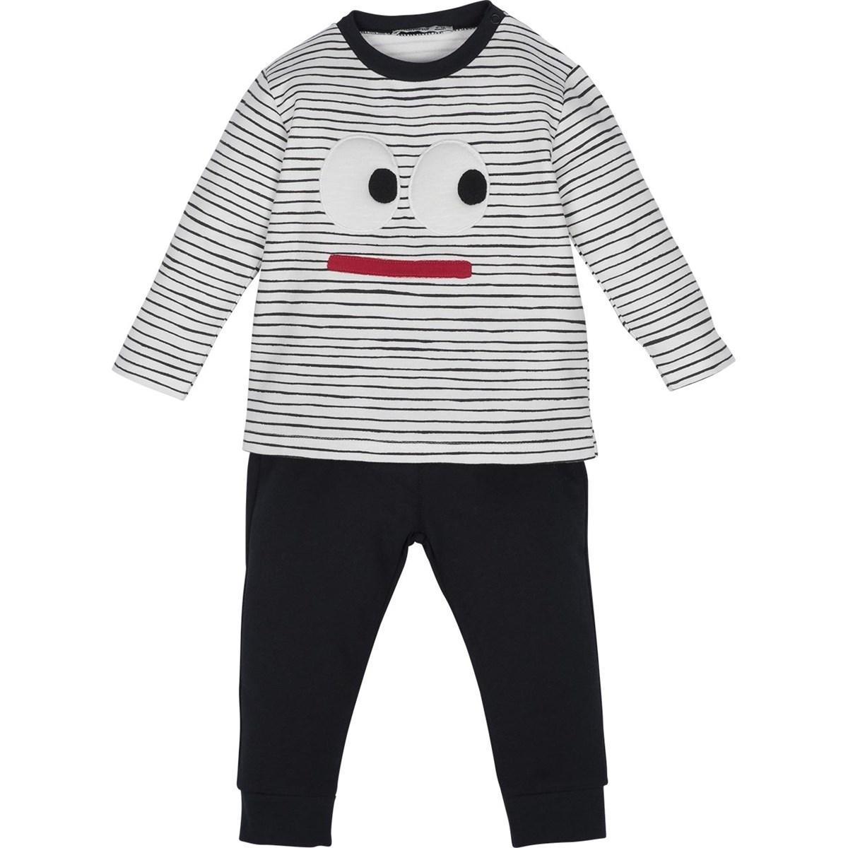 12230 Pijama Takimi 1