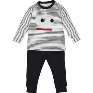 12230 Pijama Takimi ürün görseli