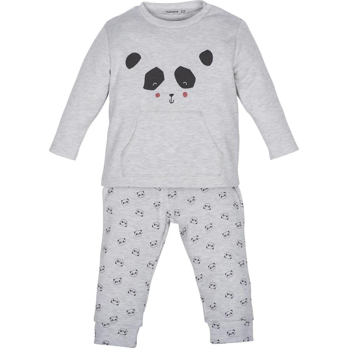12232  Pijama Takimi 1
