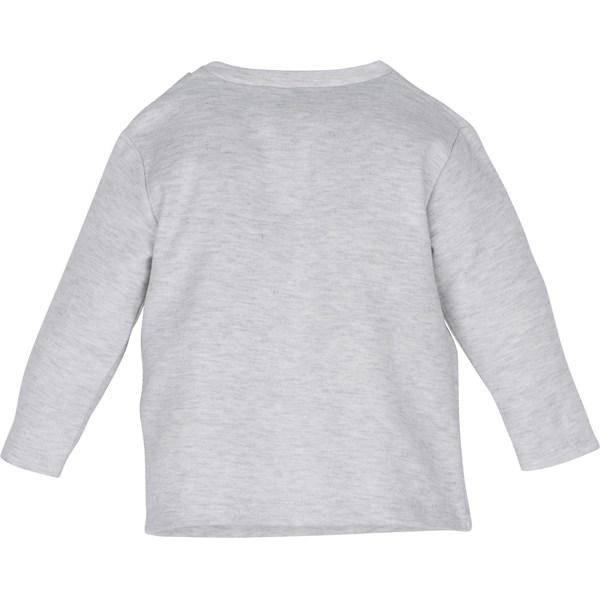 12232  Pijama Takimi 6