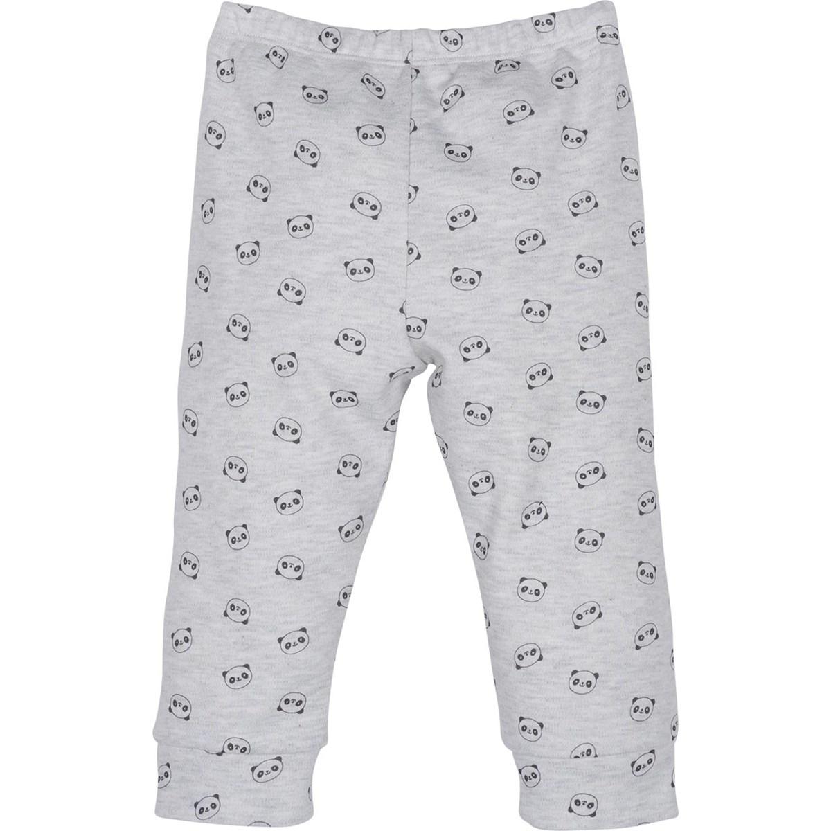 12232  Pijama Takimi 5