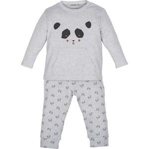 12233 Pijama Takimi ürün görseli
