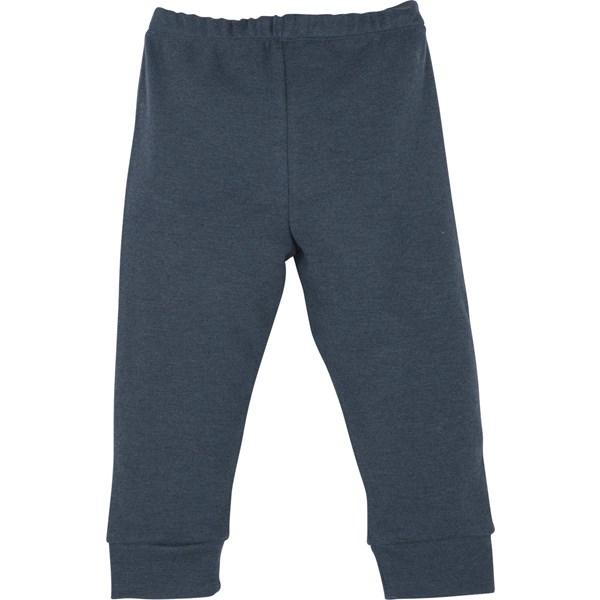 12234 Pijama Takimi 6