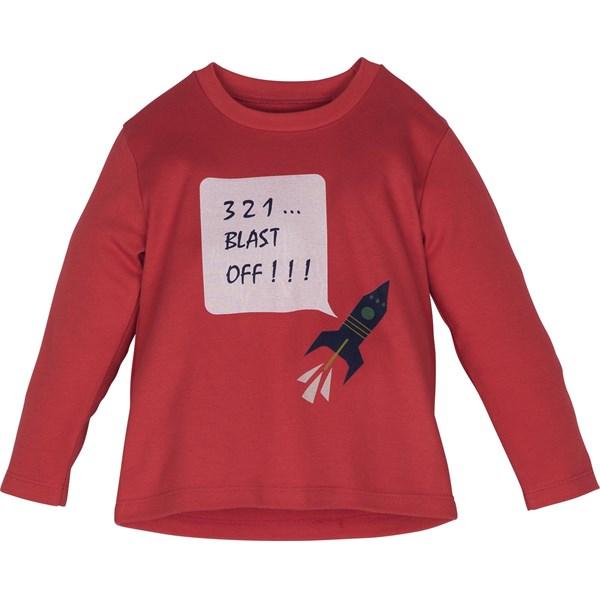 12236 Pijama Takimi 6