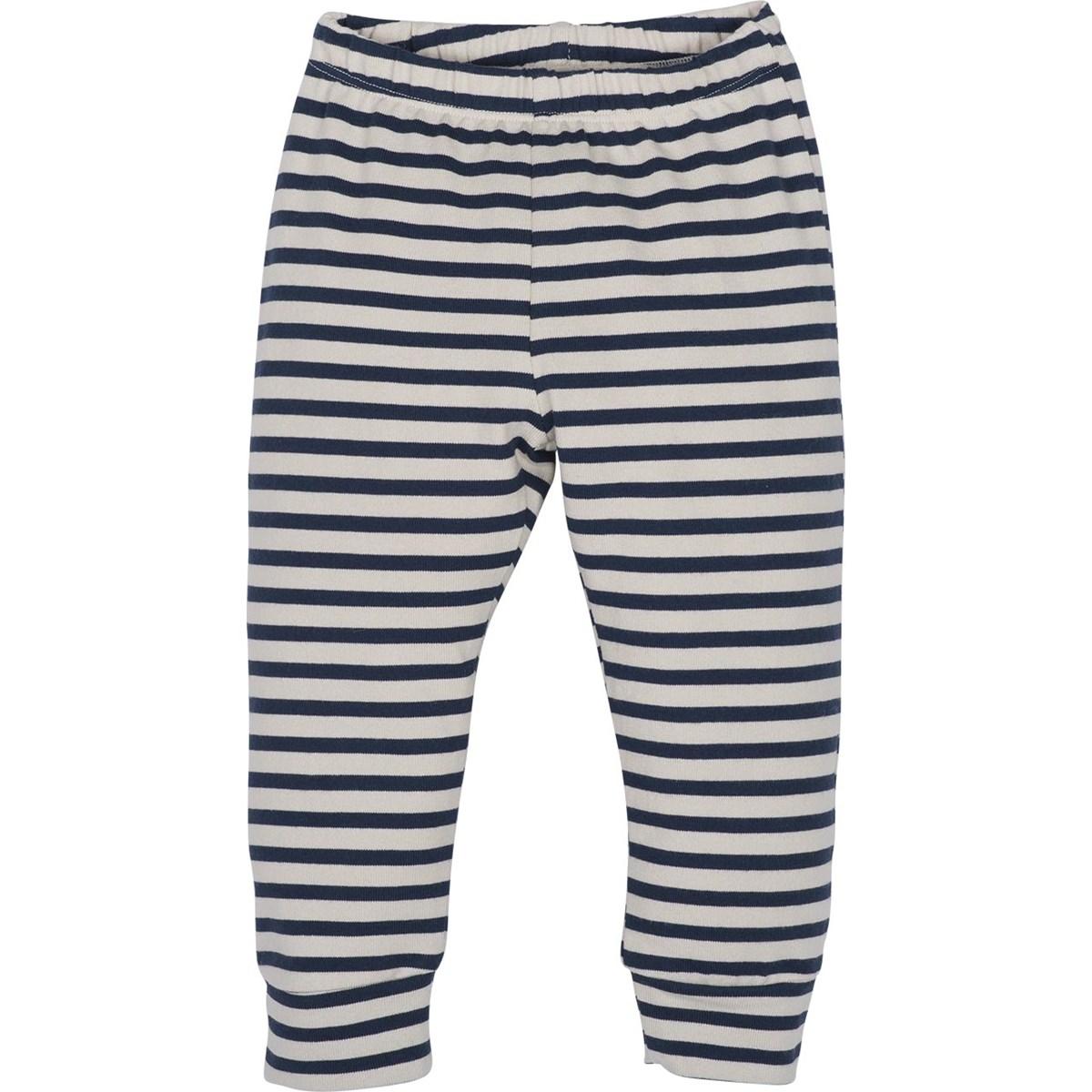 12236 Pijama Takimi 4