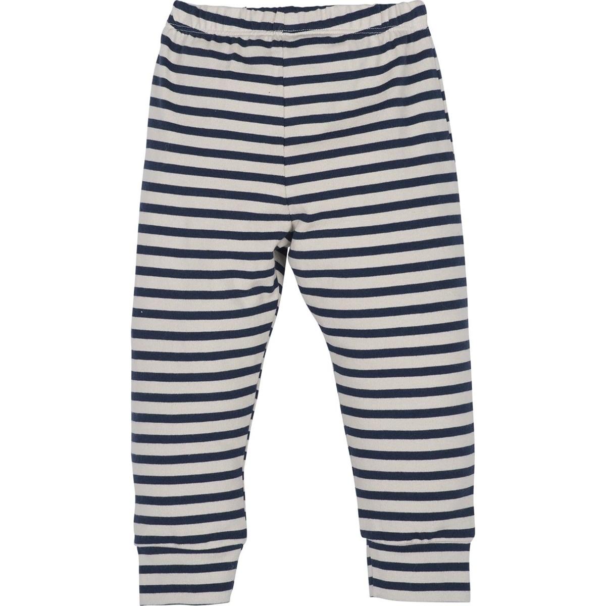 12236 Pijama Takimi 5