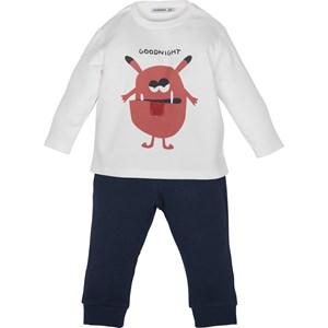 12238 Pijama Takimi ürün görseli