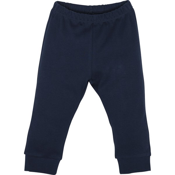 12238 Pijama Takimi 6