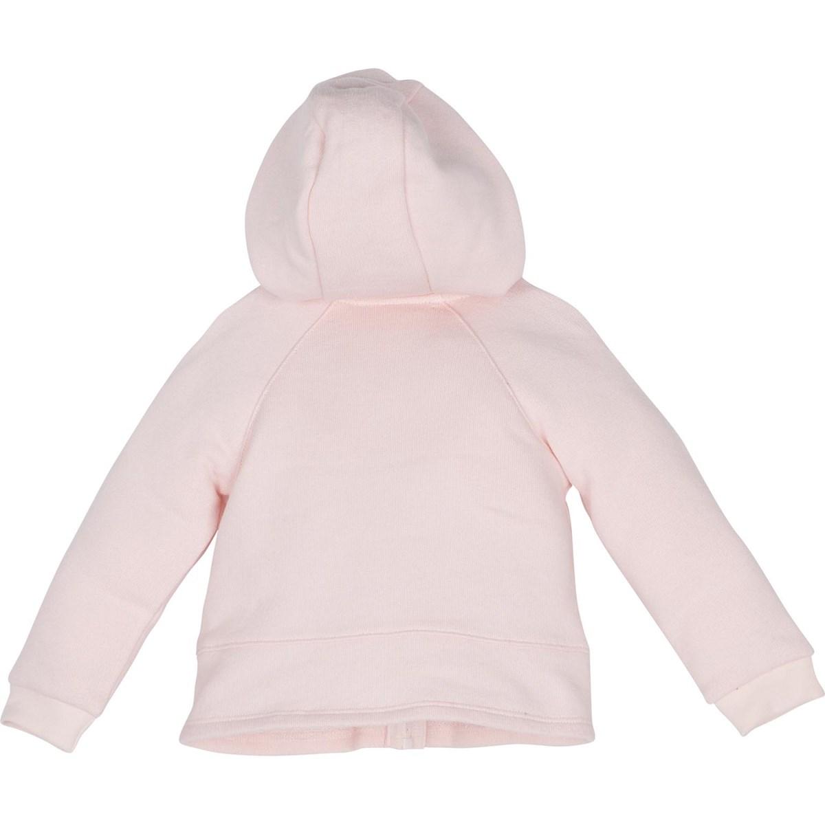12281 Sweatshirt 2