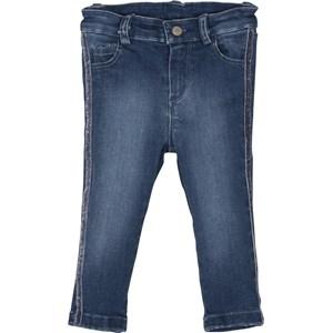 12297 Pantolon ürün görseli