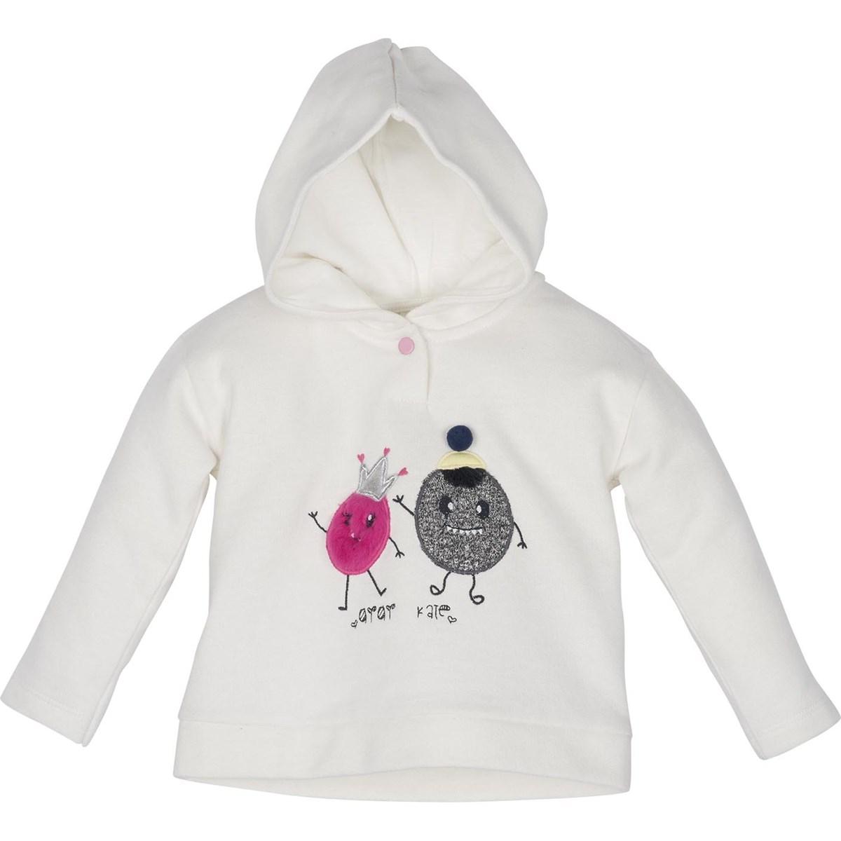 12304 Sweatshirt 1