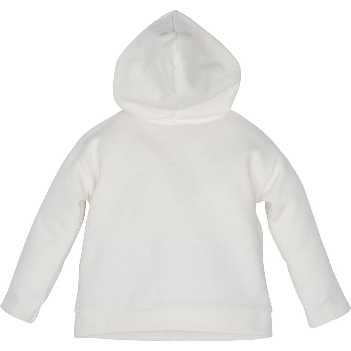 12304 Sweatshirt 2