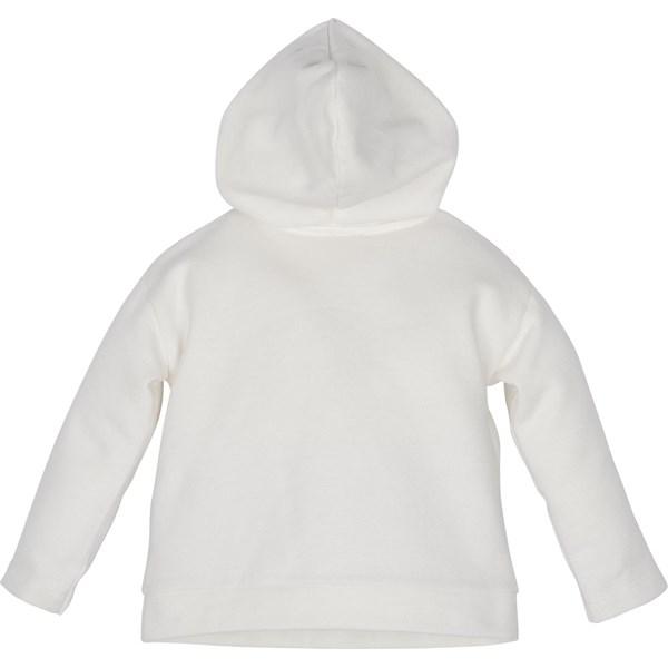 12304 Sweatshirt 3