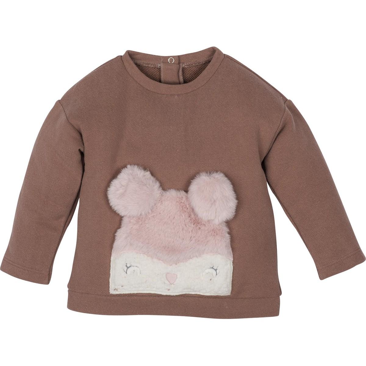 12305 Sweatshirt 1