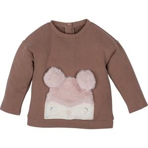 12305 Sweatshirt ürün görseli
