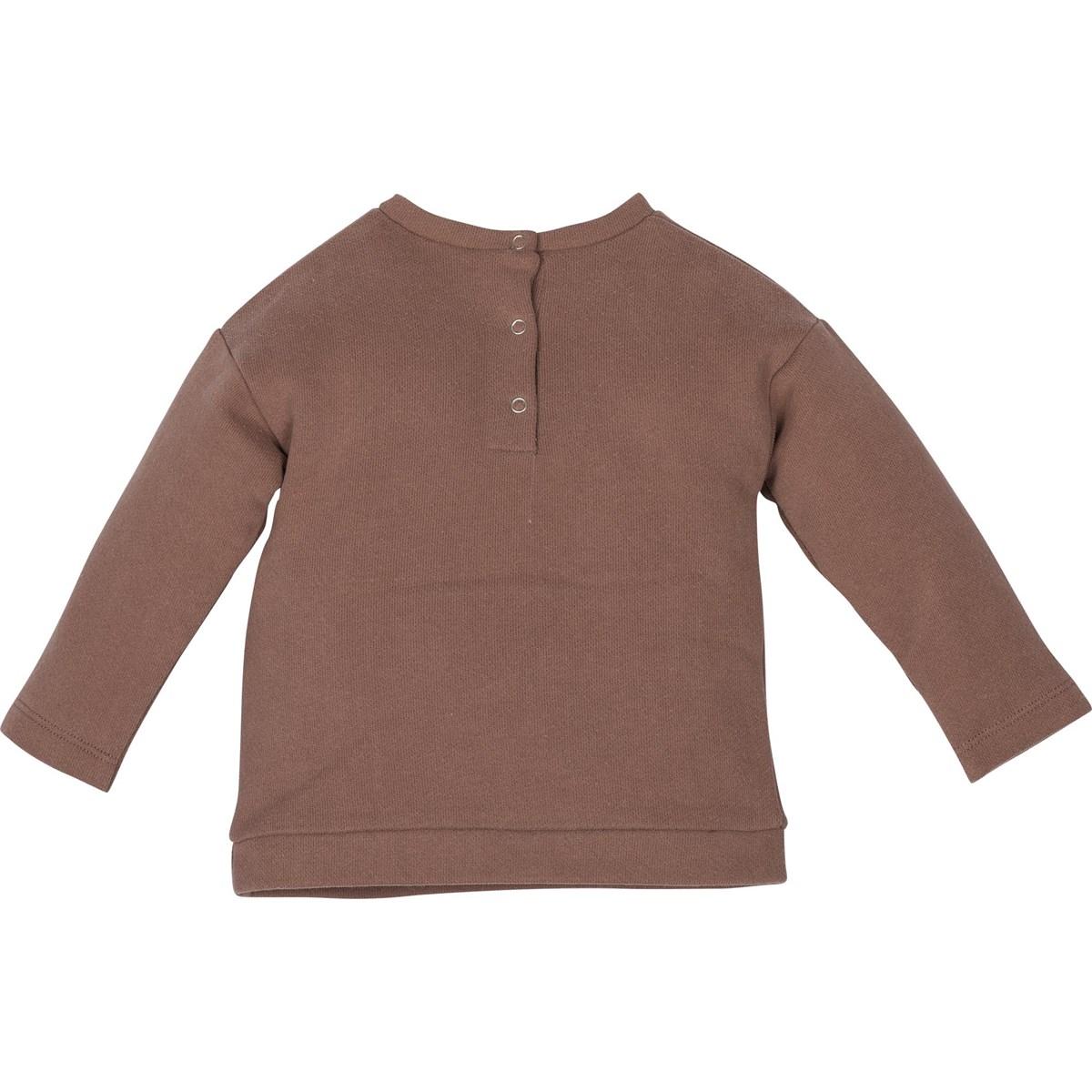 12305 Sweatshirt 2