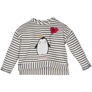 12306 Sweatshirt ürün görseli