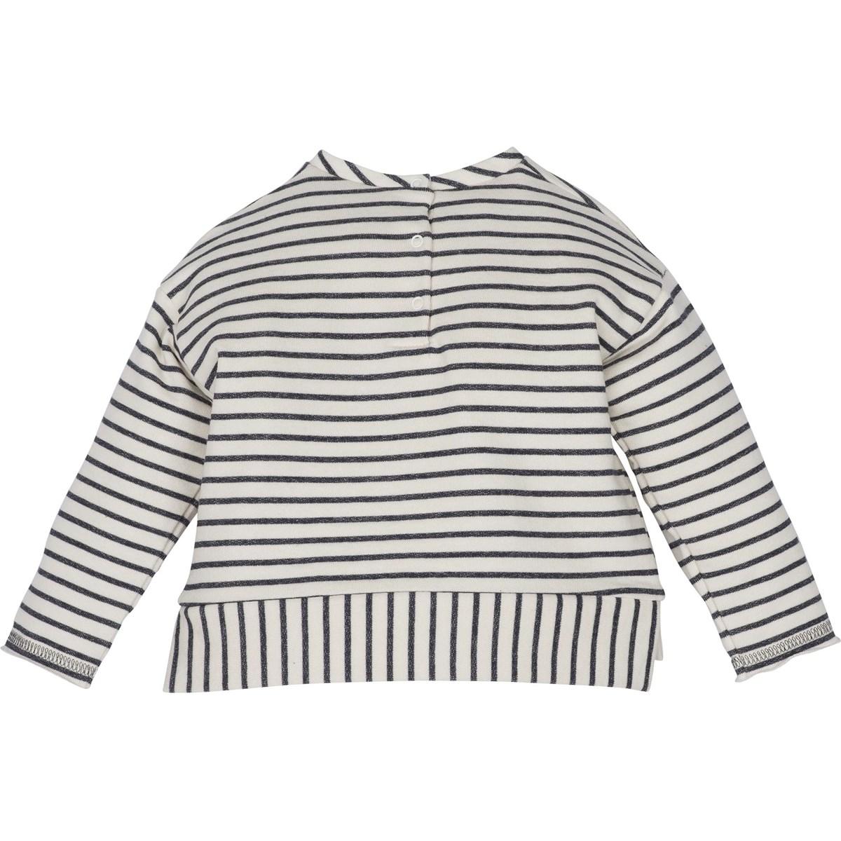 12306 Sweatshirt 2