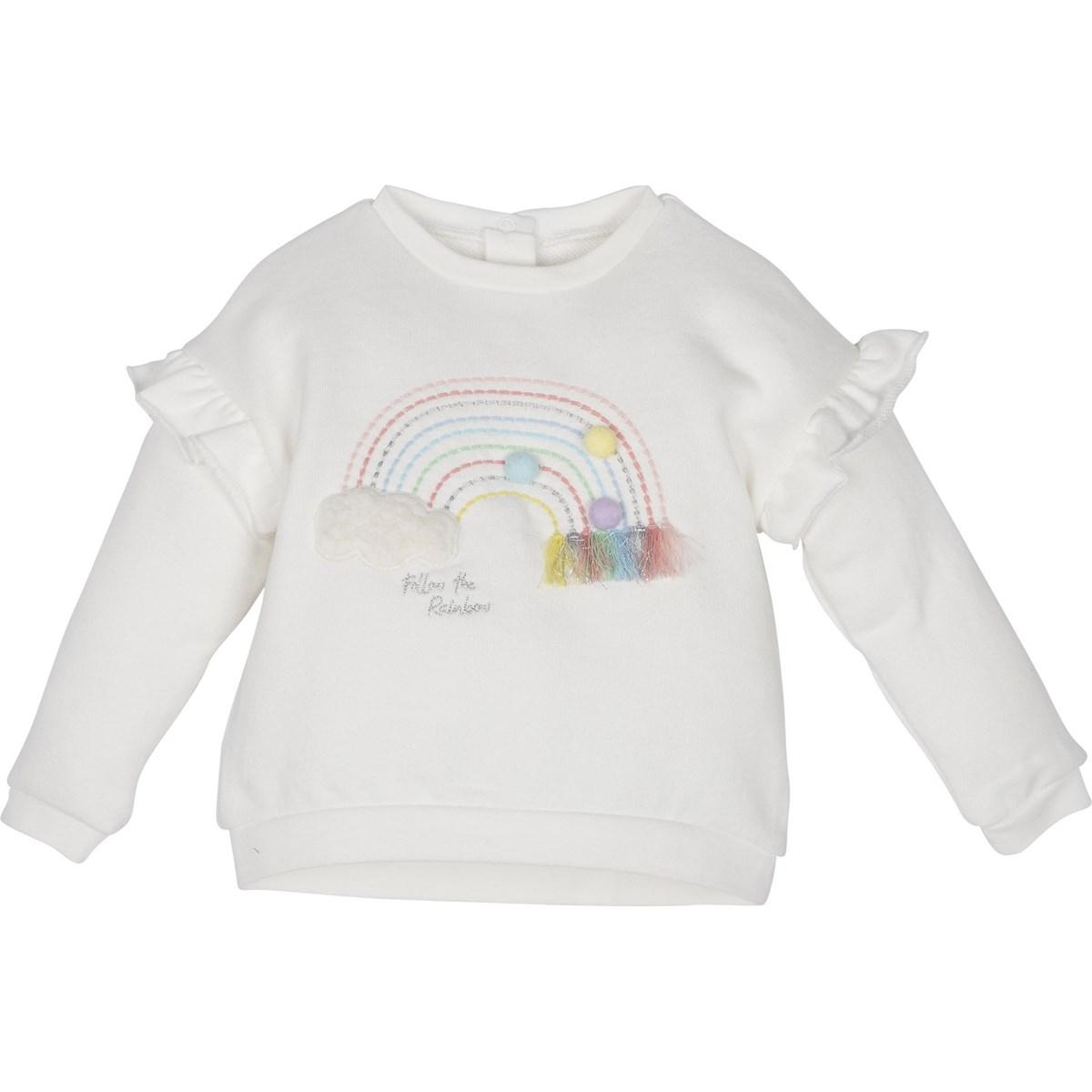 12307 Sweatshirt 1