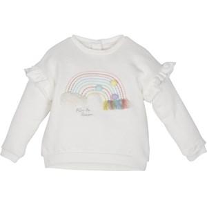 12307 Sweatshirt ürün görseli