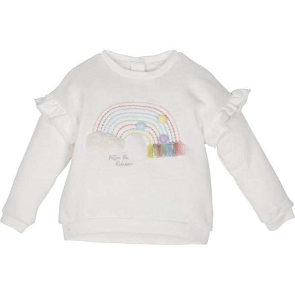 12307 Sweatshirt 3