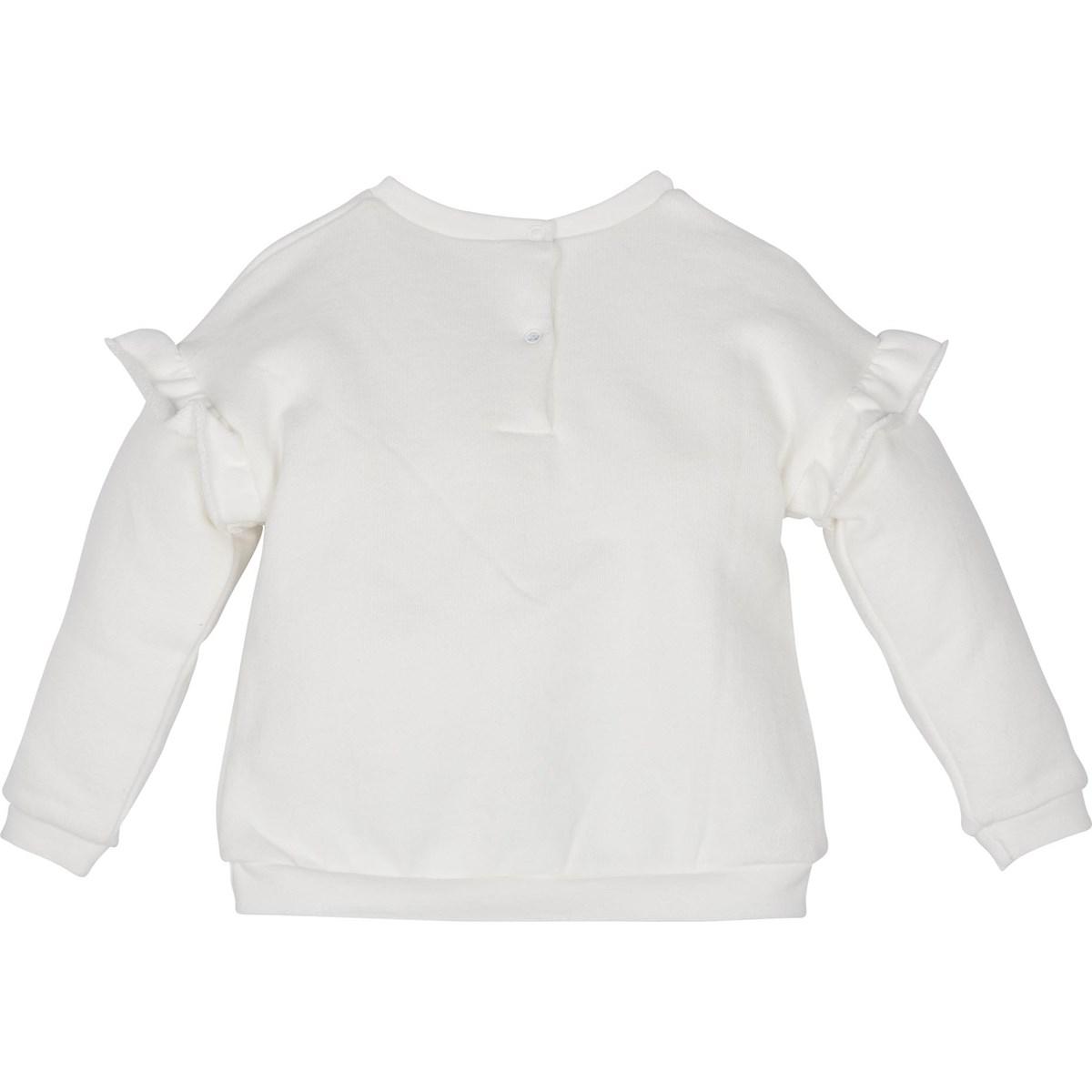 12307 Sweatshirt 2