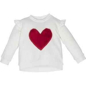 12308 Sweatshirt ürün görseli