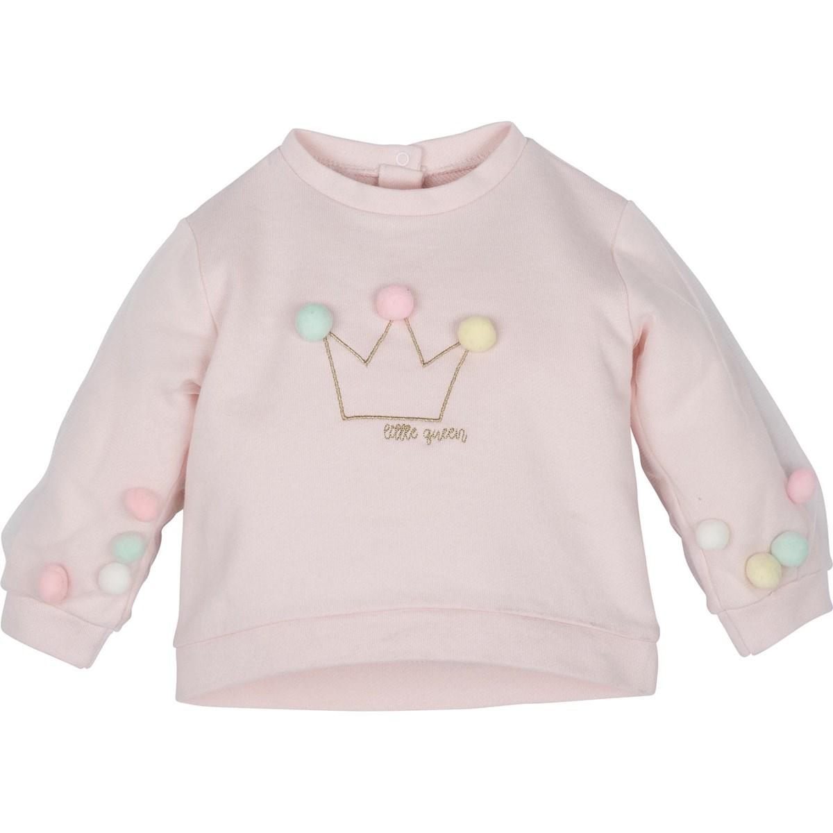 12313 Sweatshirt 1