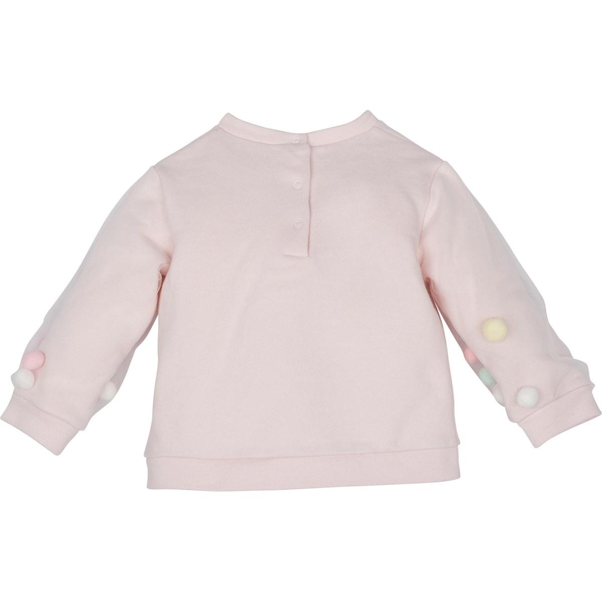 12313 Sweatshirt 2