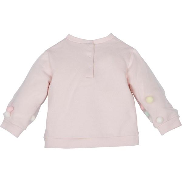 12313 Sweatshirt 3