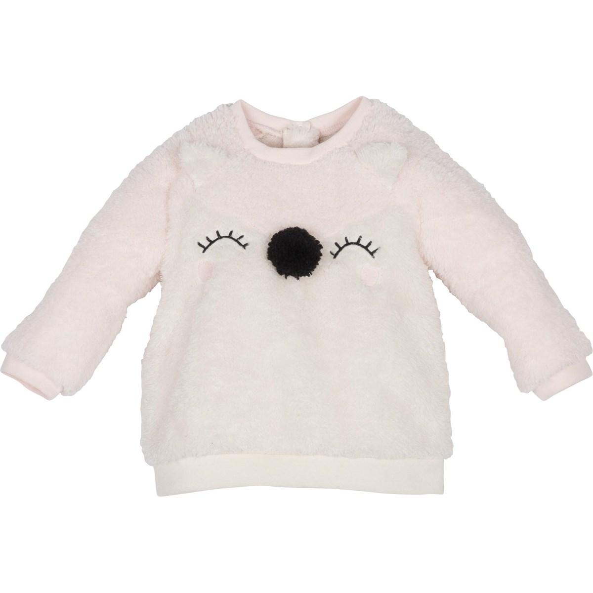 12314  Sweatshirt 1
