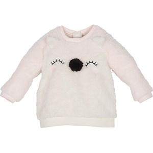 12314  Sweatshirt ürün görseli
