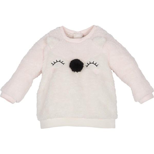 12314  Sweatshirt 3