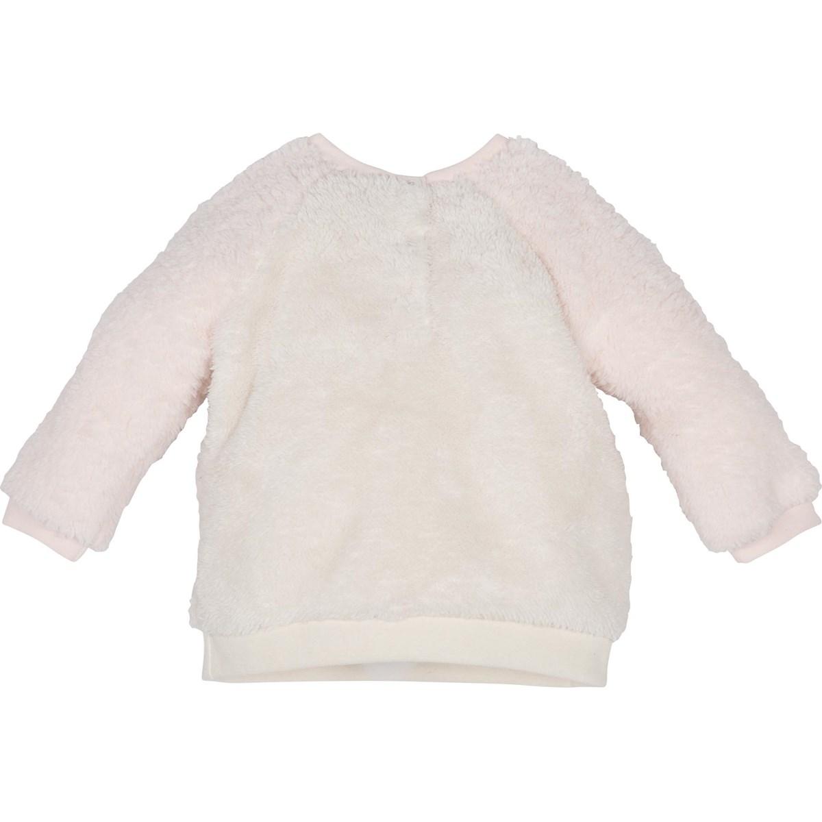 12314  Sweatshirt 2