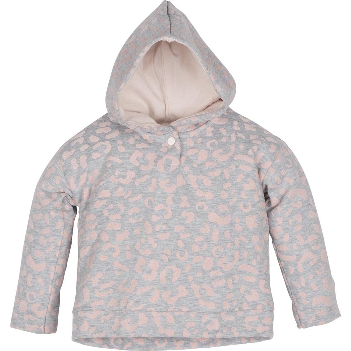 12316 Sweatshirt 1