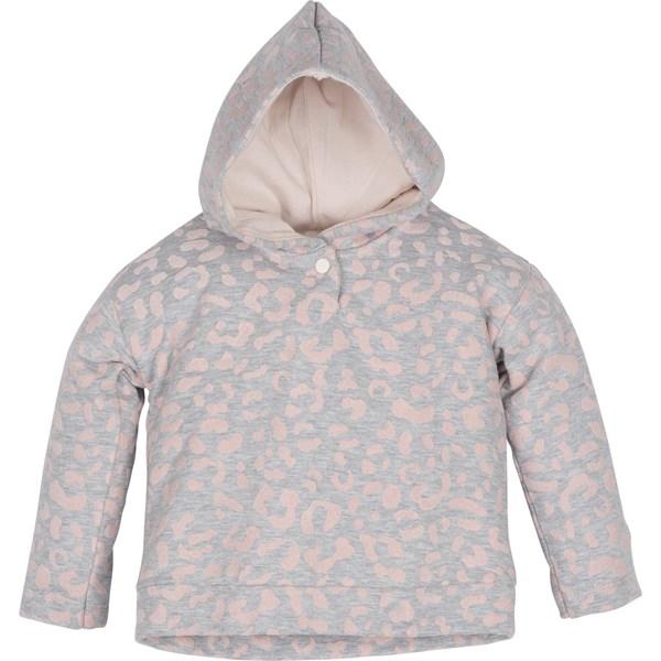 12316 Sweatshirt 3