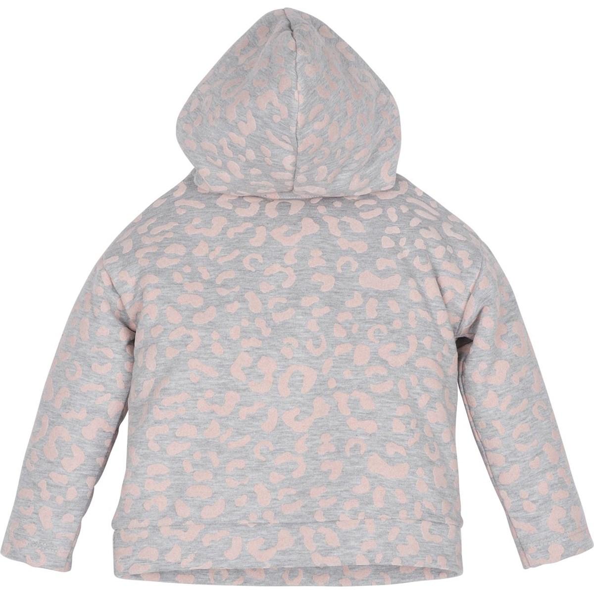 12316 Sweatshirt 2