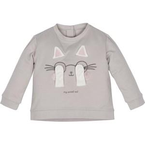 12322 Sweatshirt ürün görseli