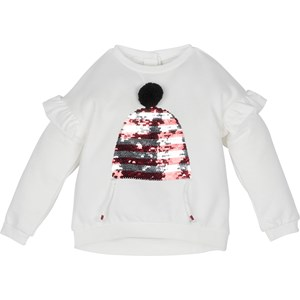 12350 Sweatshirt ürün görseli