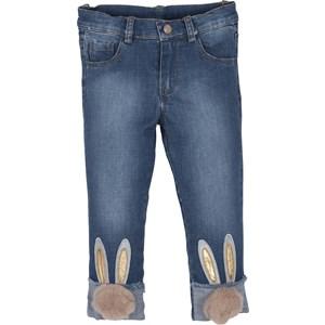 12364 Pantolon ürün görseli