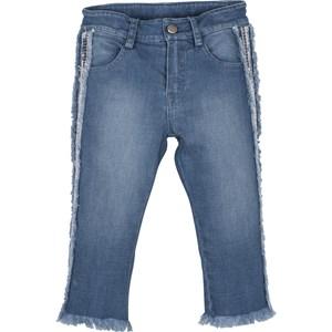 12365 Pantolon ürün görseli