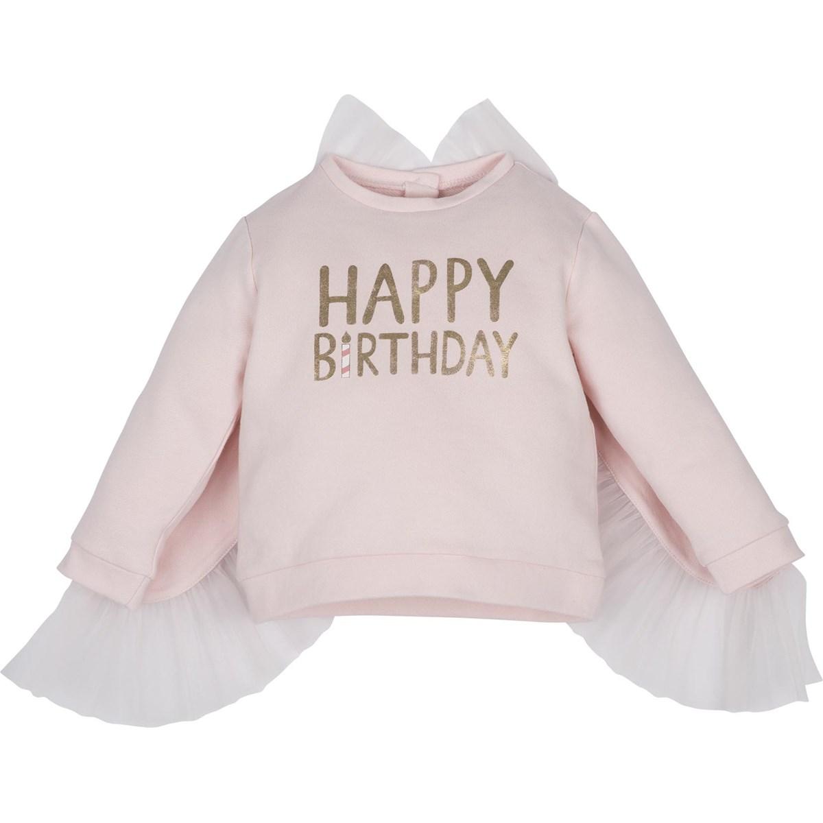 12387 Sweatshirt 1