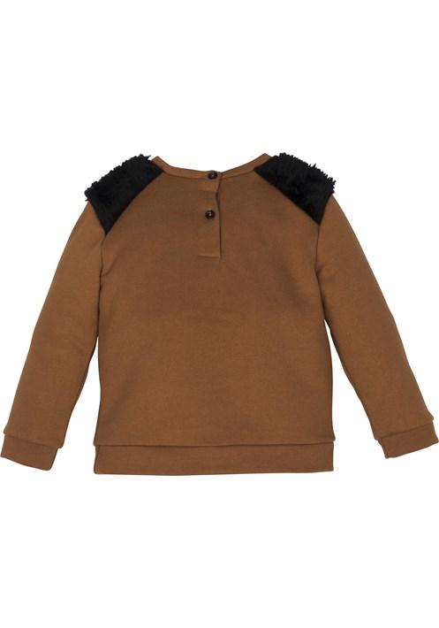 12388 Sweatshirt 2