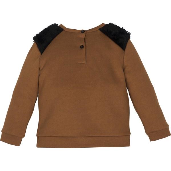 12388 Sweatshirt 3