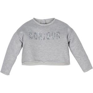 12391 Sweatshirt ürün görseli