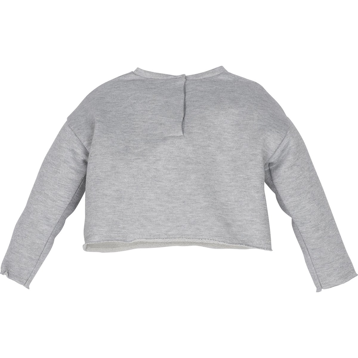 12391 Sweatshirt 2
