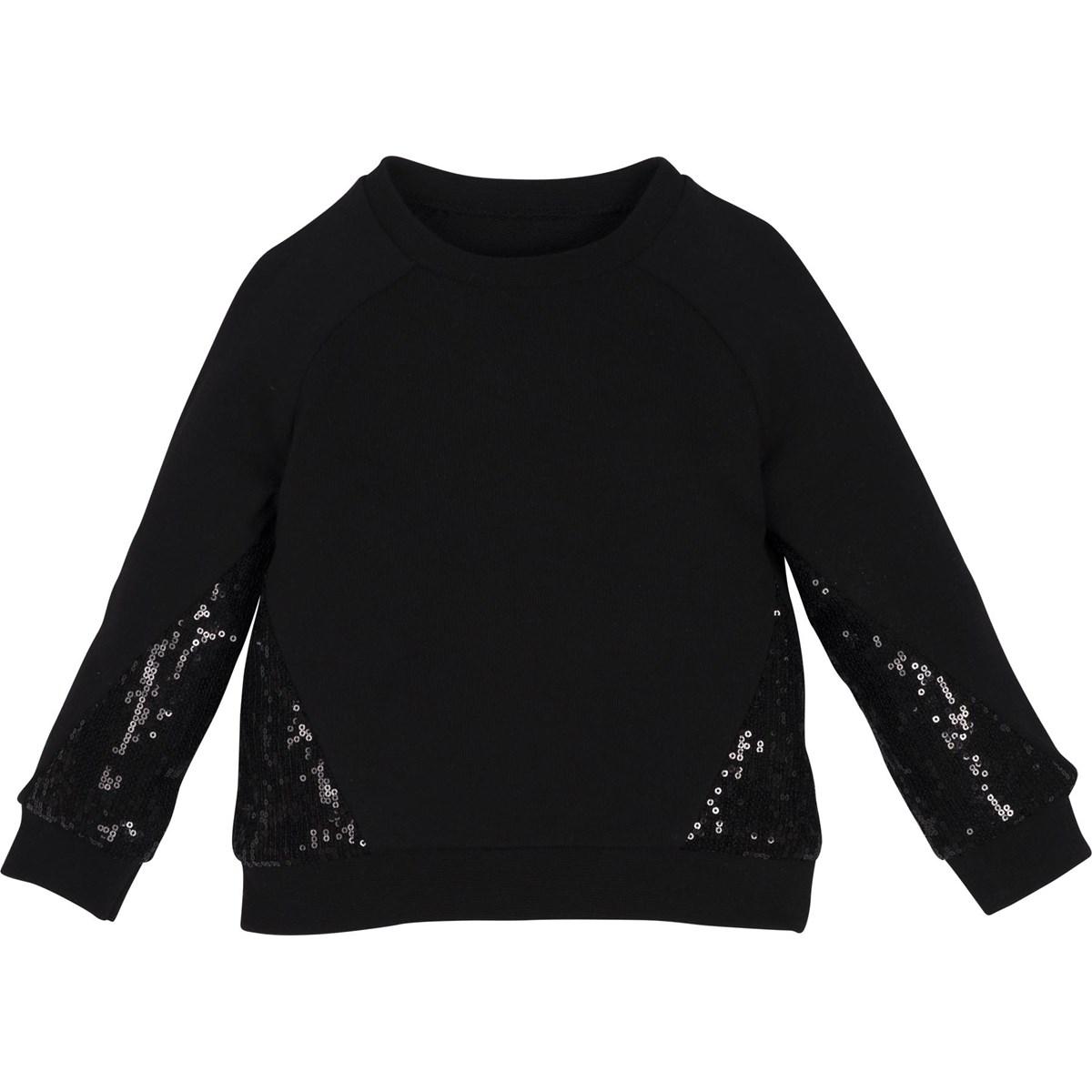 12392  Sweatshirt 1