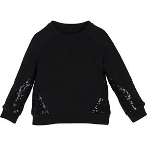 12392  Sweatshirt ürün görseli